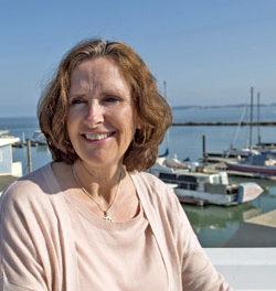 Choppy Seas for Boat Dwellers