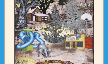 Ouroboros (2007)