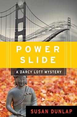 Power Slide: