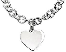 Tati's Necklace