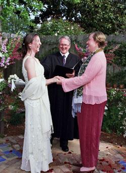 Lawfully Wedded Limbo